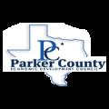 Tim Von Kennel, Executive Director, Parker County Economic Development Council