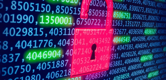 How to Keep Your Customers and Salvage Your Business's Reputation after a Data Breach