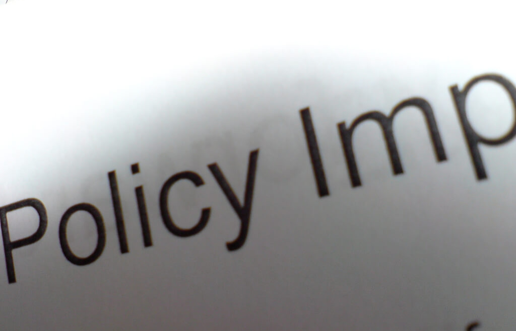 8 Policies to Protect Your Business's IT Assets