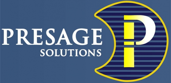 Presage Solutions, Inc. Engages Texas Startups  with vCIO Program