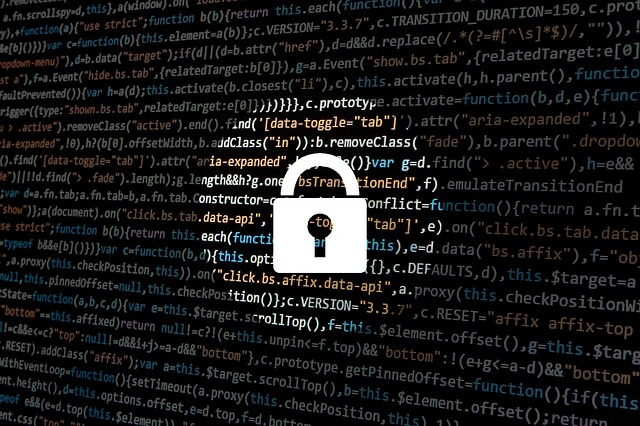 How to Protect Your Business from Credential Stuffing Attacks