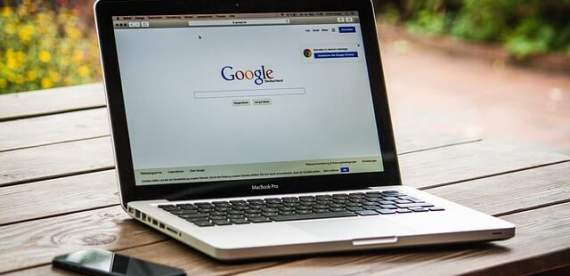 How to Troubleshoot Google Service Outages