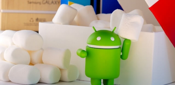 3 Ways to Make Your Android Phone Work Better for You
