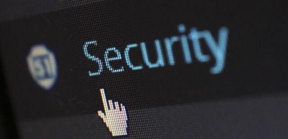 Are Your Employees a Security Liability or a Security Asset?