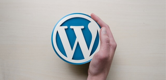 Thousands of WordPress Websites Hijacked