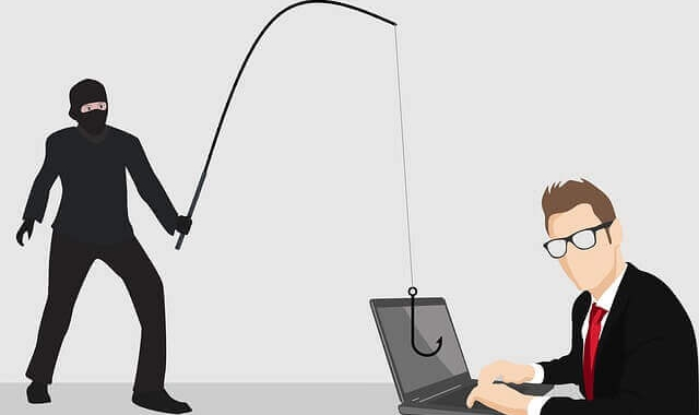 4 Misconceptions about Tech Support Scams
